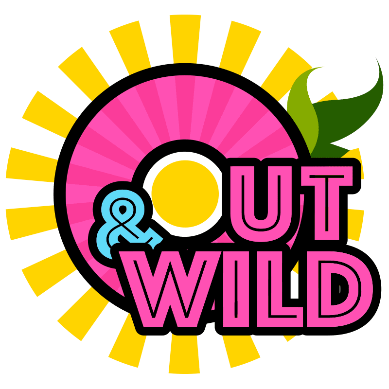 Out & Wild Festival